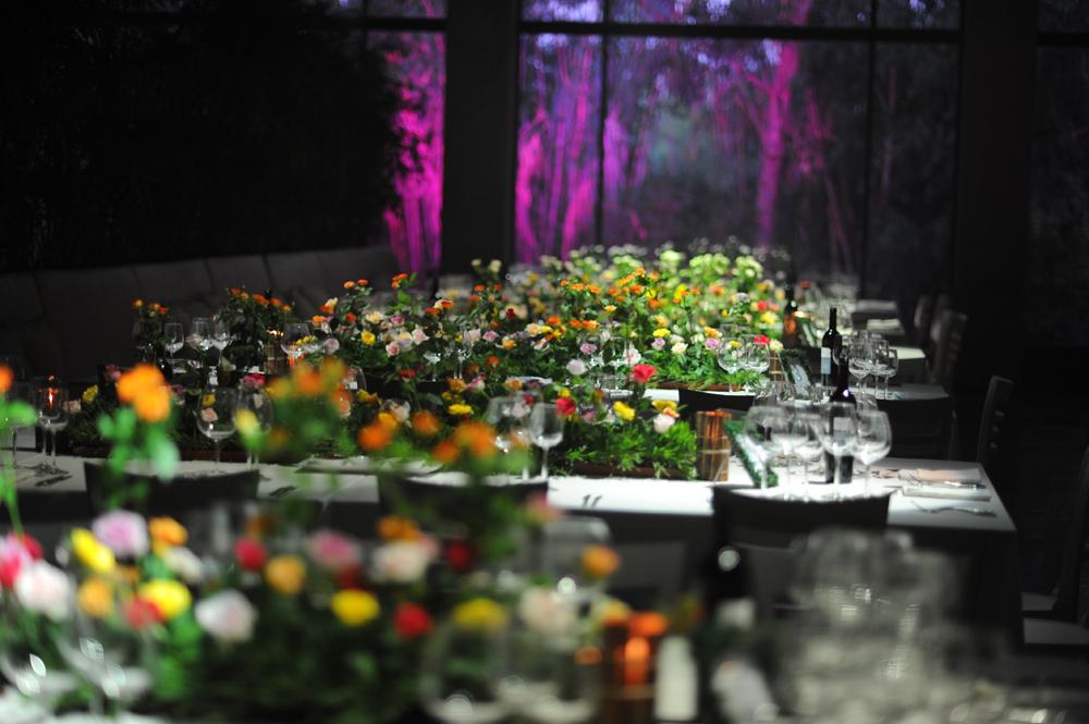 ISRAELI GARDEN WEDDING 16