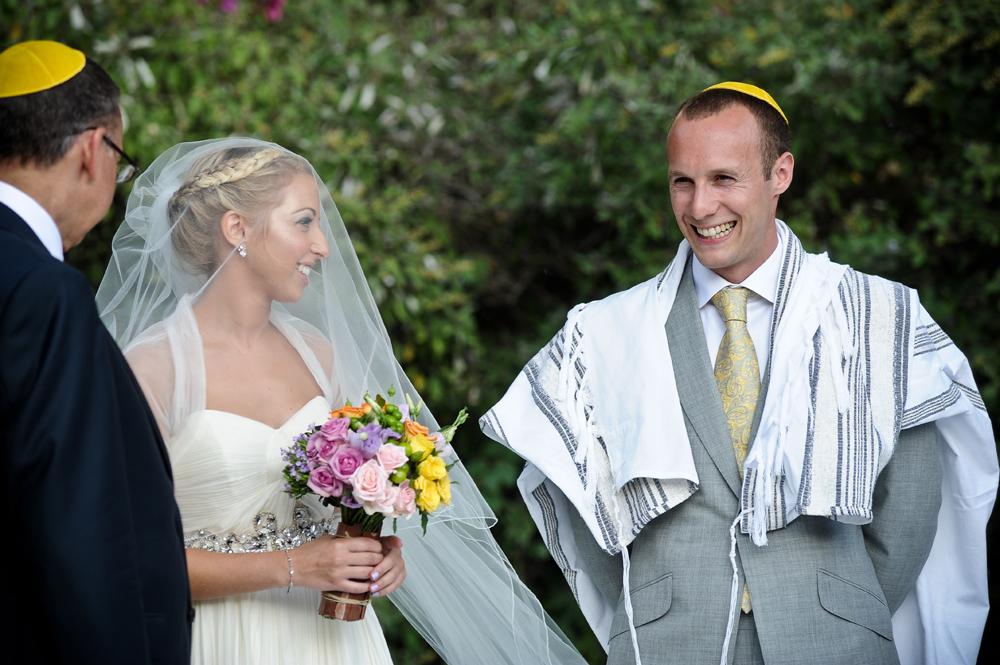 ISRAELI GARDEN WEDDING 18