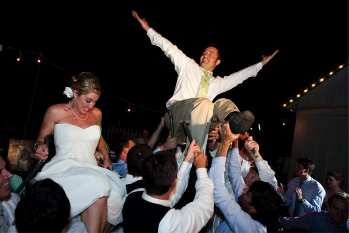 jewish_wedding hora