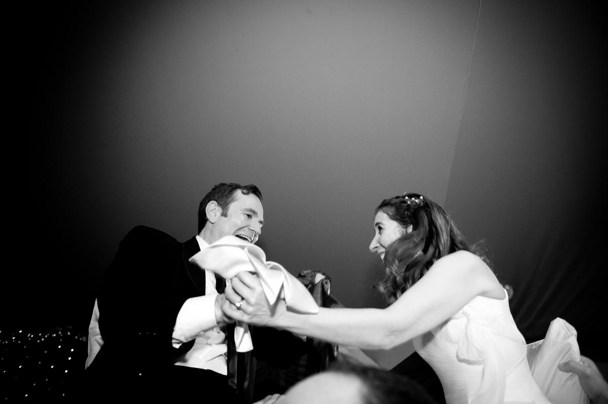 SCOTTISH CASTLE JEWISH WEDDING 11