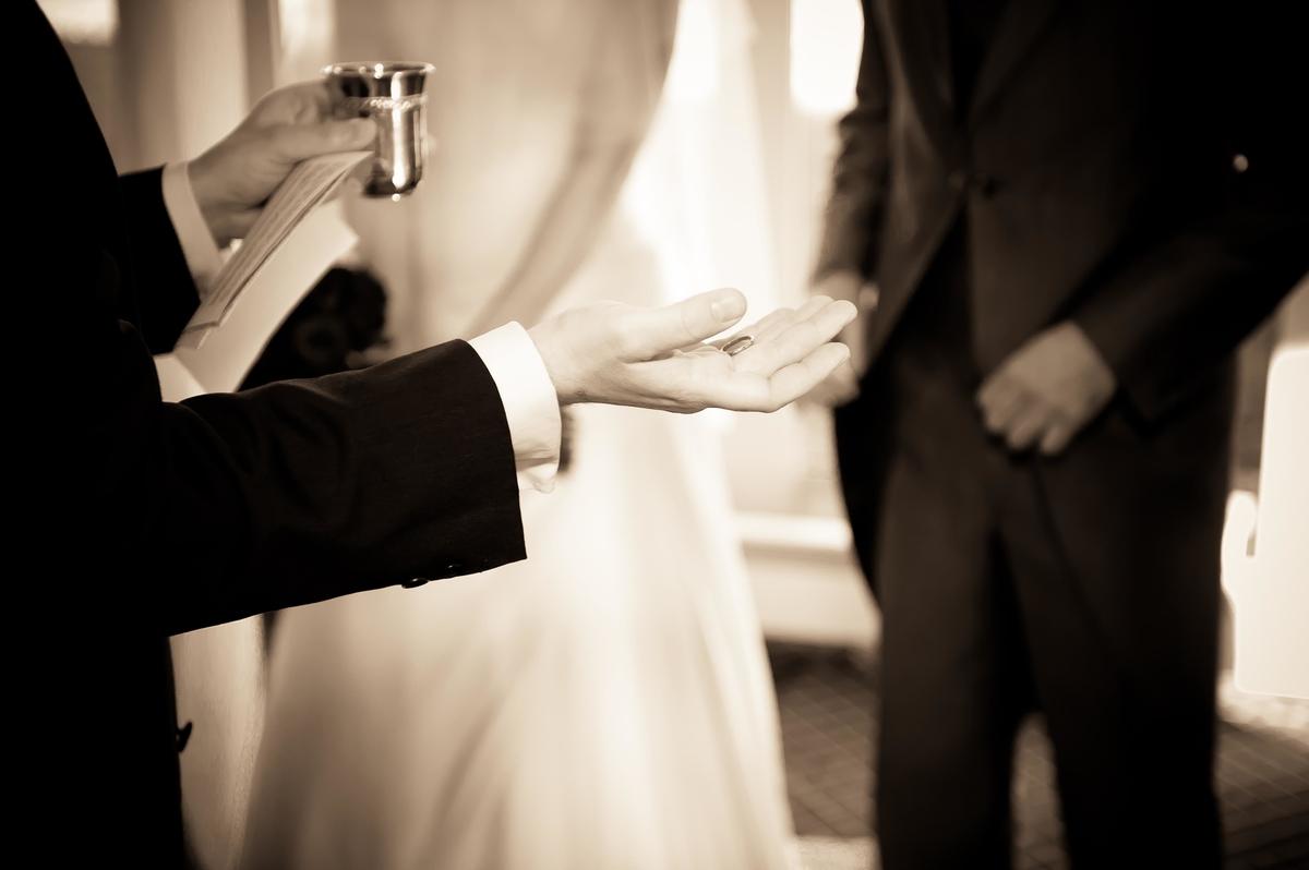 SCOTTISH CASTLE JEWISH WEDDING 44