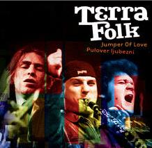 Havana Nagila Terra Folk