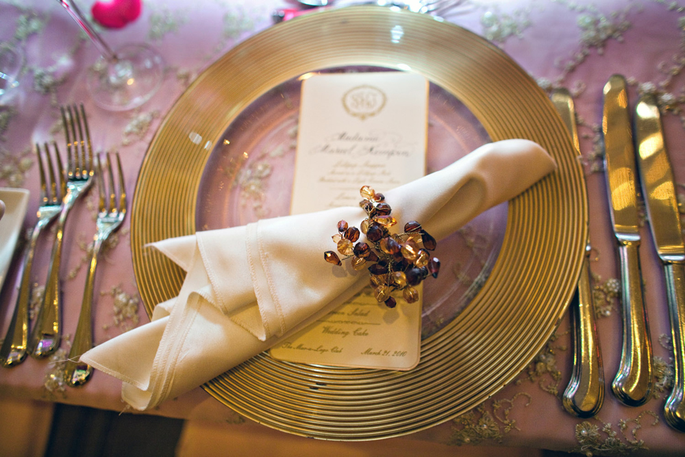 JEWISH WEDDING PALM BEACH FLORIDA 23