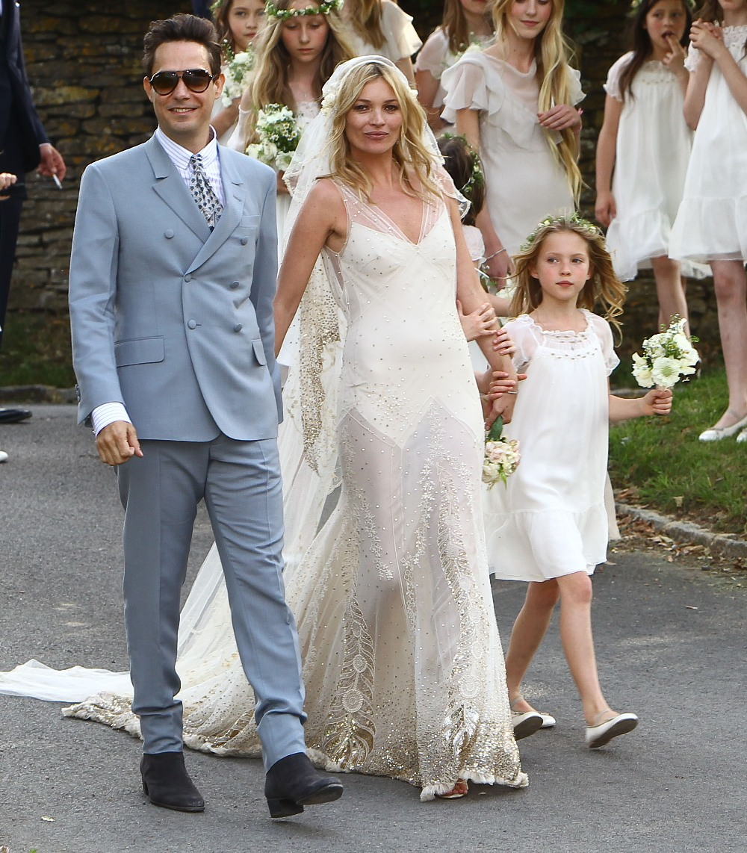harrods wedding dresses | Wedding