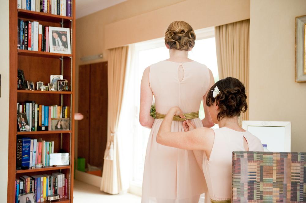 LONDON JEWISH WEDDING 12