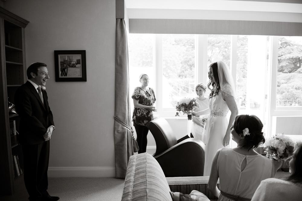 LONDON JEWISH WEDDING 24