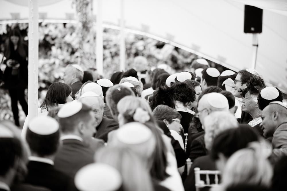 LONDON JEWISH WEDDING 30