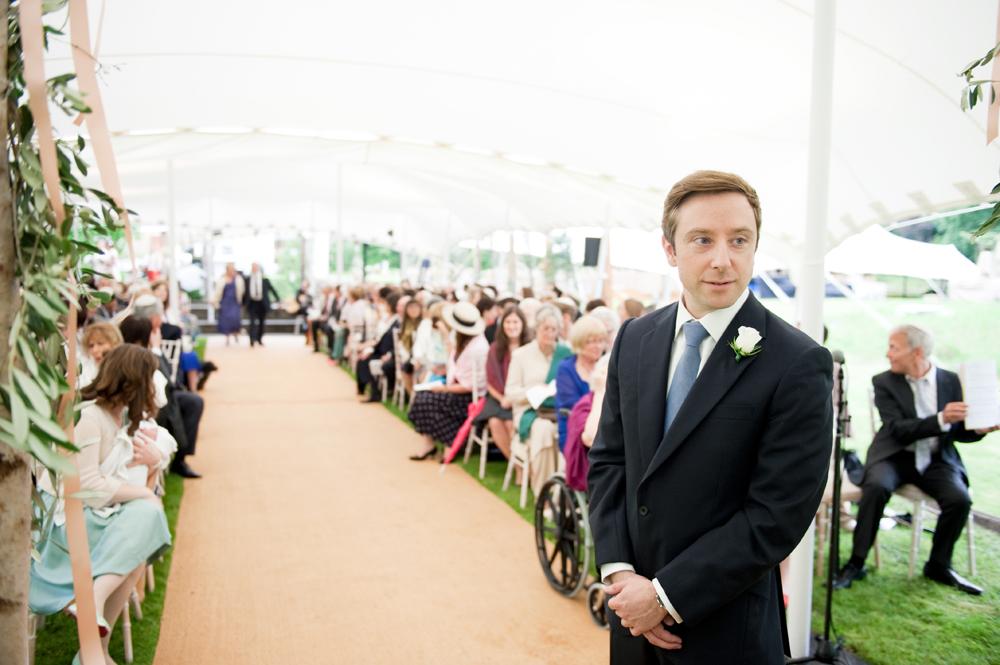 LONDON JEWISH WEDDING 31