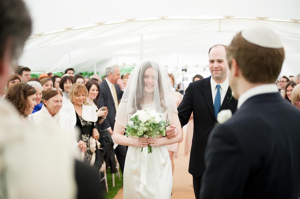 LONDON JEWISH WEDDING 32