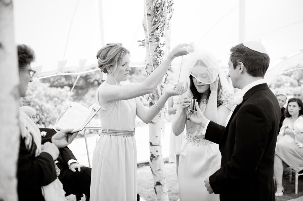 LONDON JEWISH WEDDING 39