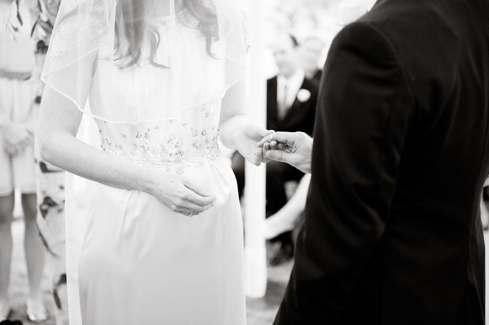 LONDON JEWISH WEDDING 40