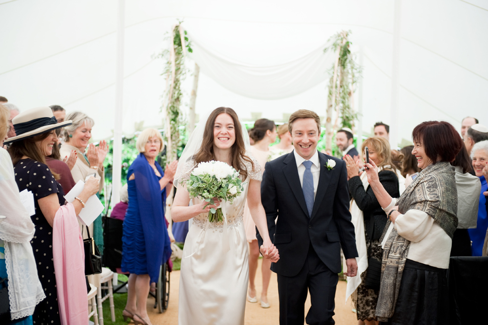 LONDON JEWISH WEDDING 44
