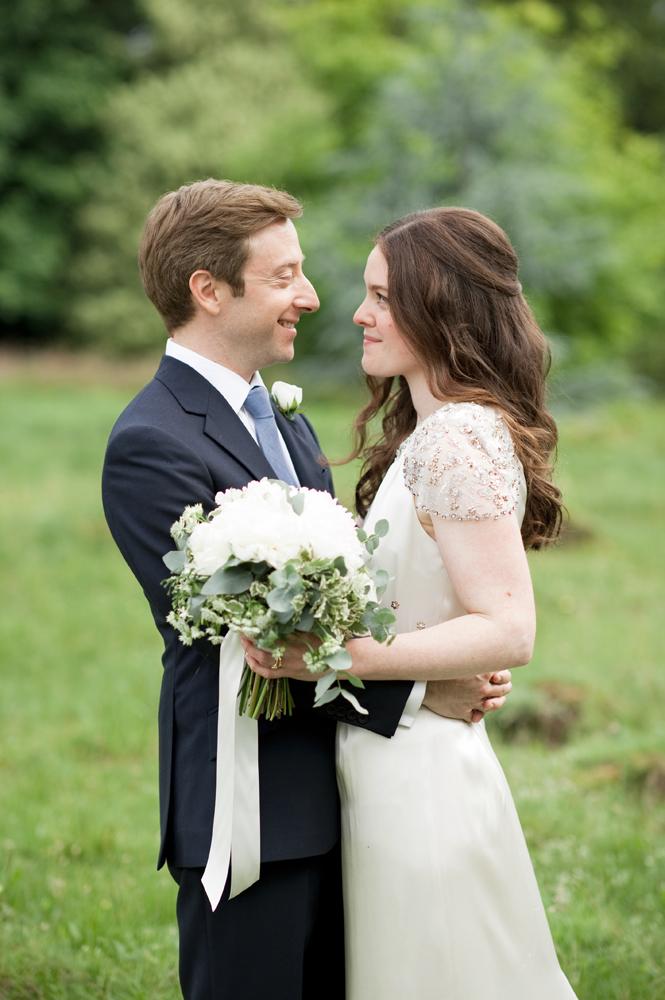 LONDON JEWISH WEDDING 55
