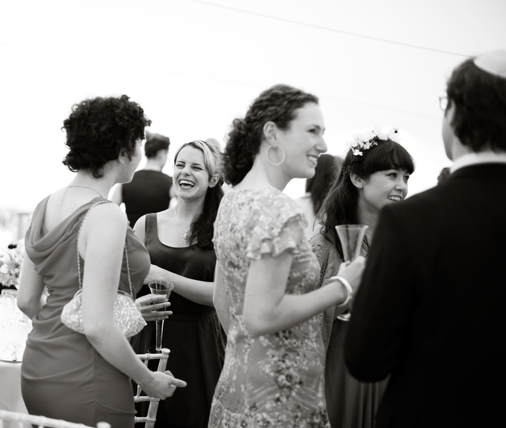 LONDON JEWISH WEDDING 62