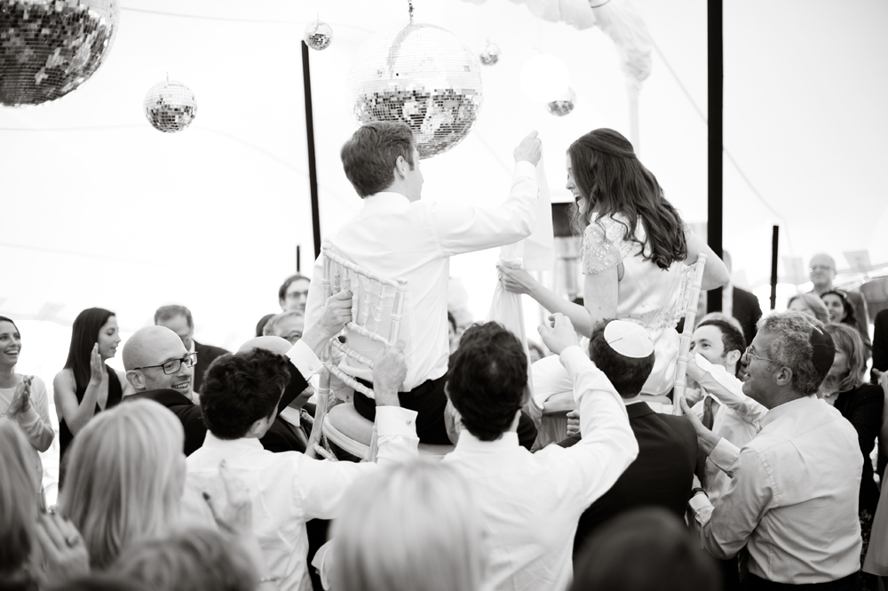LONDON JEWISH WEDDING 64
