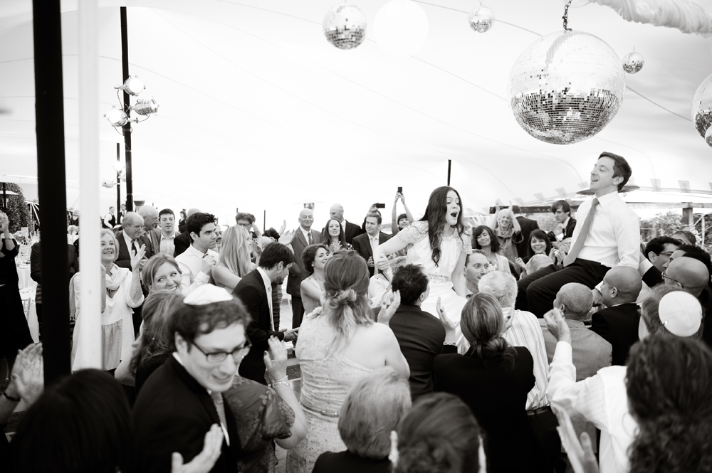 LONDON JEWISH WEDDING 65
