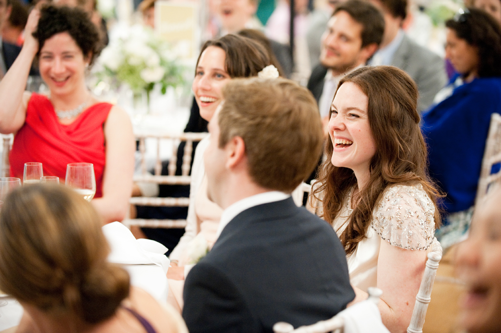 LONDON JEWISH WEDDING 71