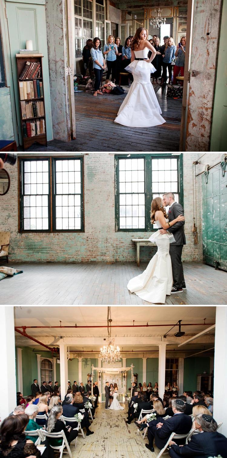 New York City Wedding_0064