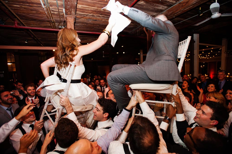 New York City Wedding_0065