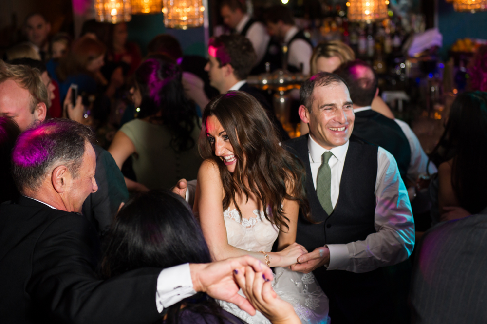 Jewish Wedding at Babington House 21