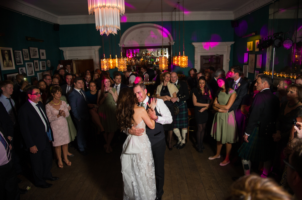 Jewish Wedding at Babington House 28