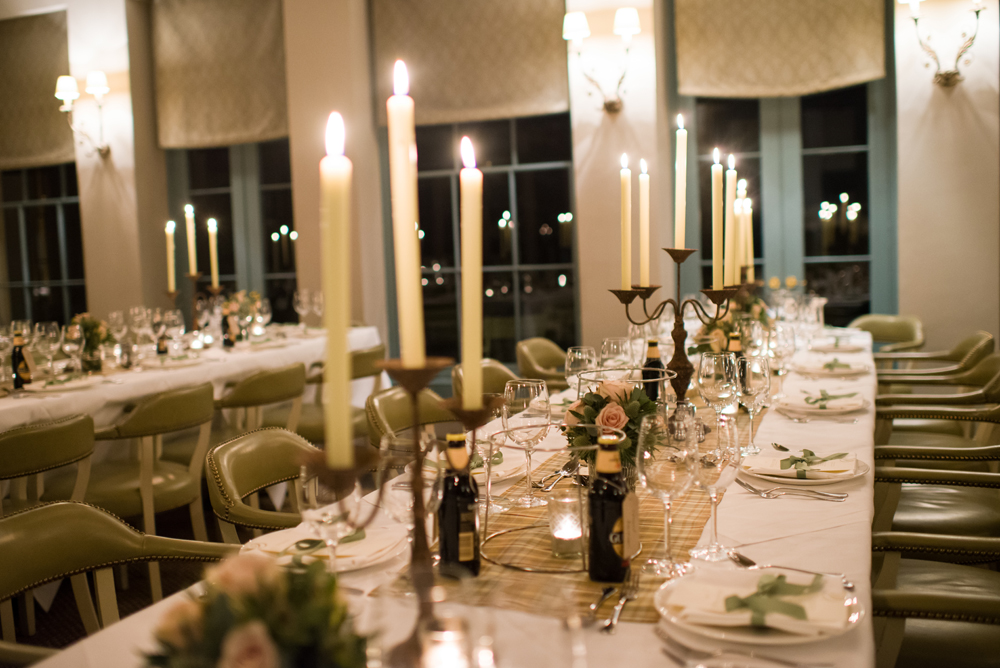 Jewish Wedding at Babington House 62