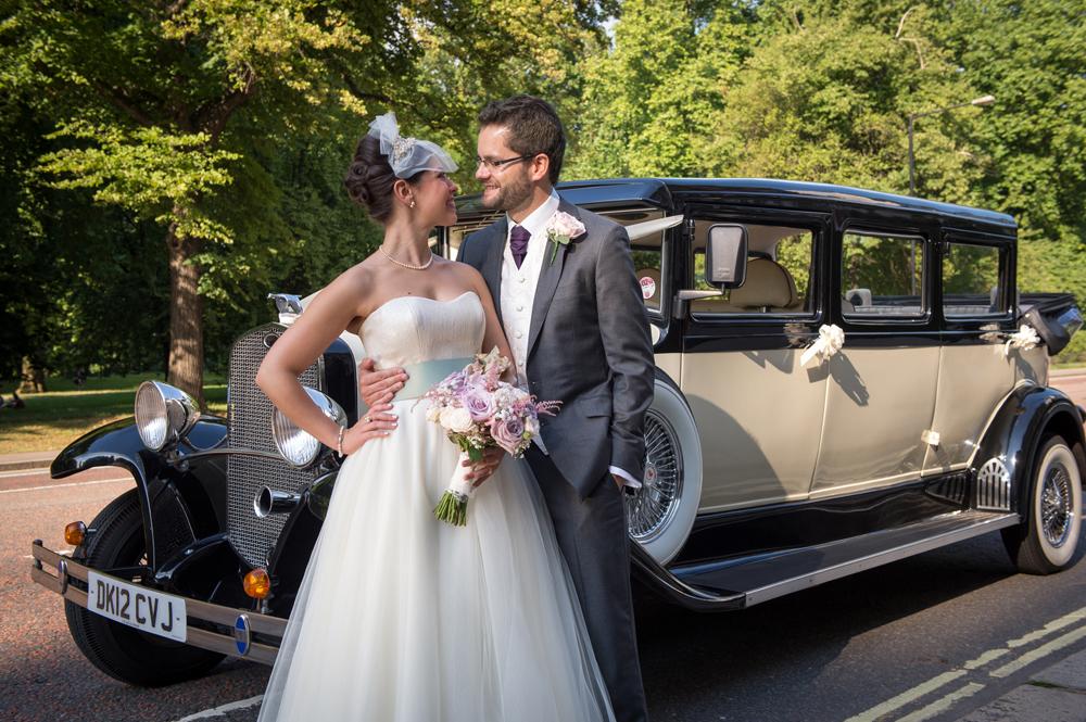 Mandarin Oriental Jewish Wedding 31