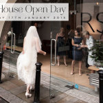 Looking for a truly unique London wedding venue? RSA House may just be 'the one'