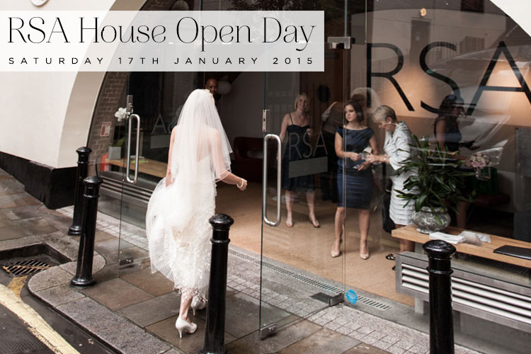 RSA-House-wedding-venue