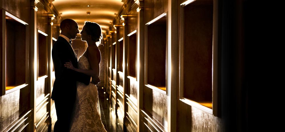 Florence Villa Cora Wedding 110