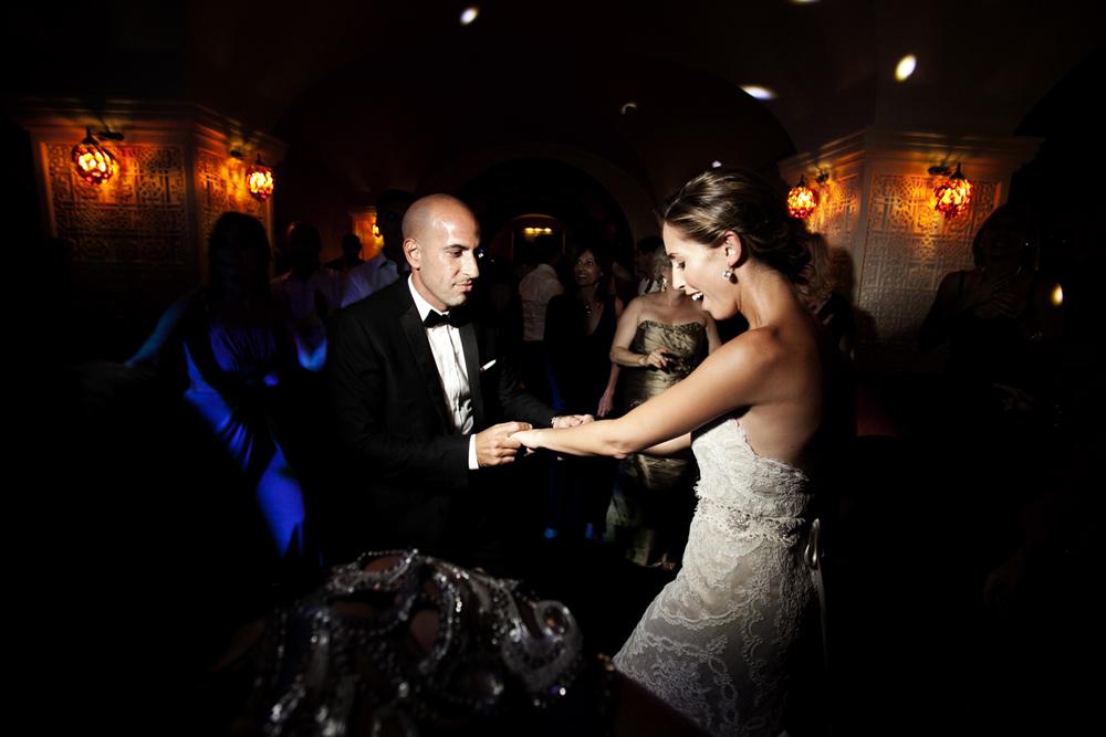 Florence Villa Cora Wedding 115