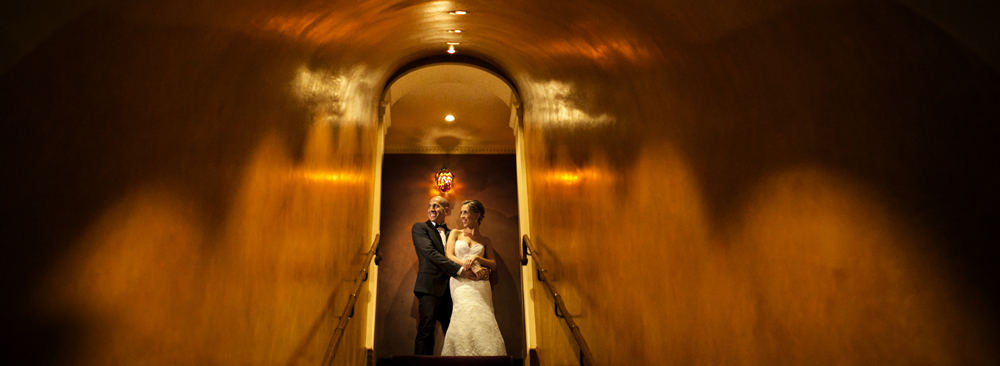 Florence Villa Cora Wedding 139