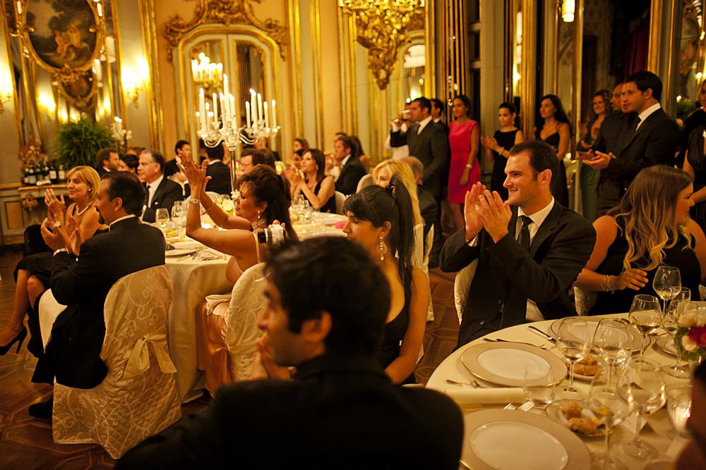 Florence Villa Cora Wedding 24