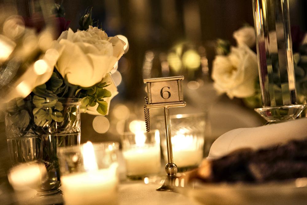 Florence Villa Cora Wedding 47