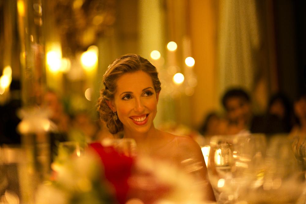 Florence Villa Cora Wedding 52