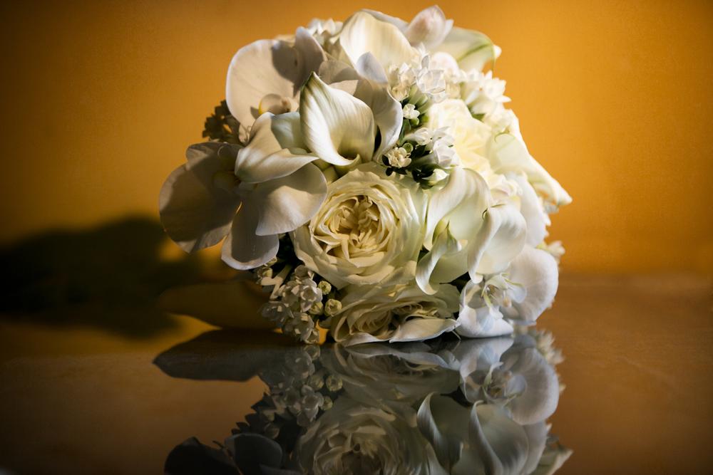 Florence Villa Cora Wedding 65