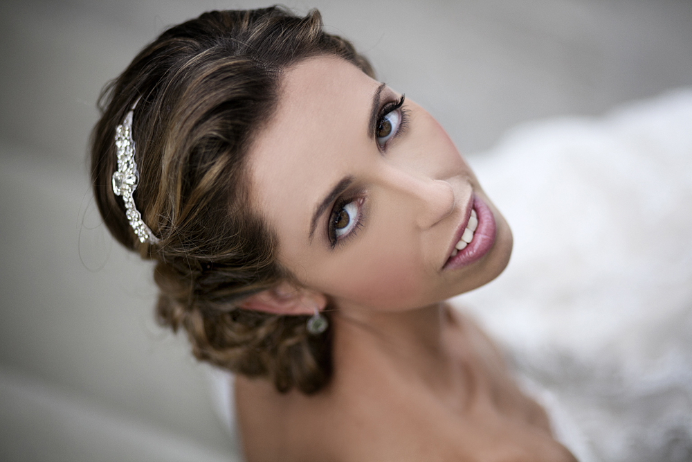 Florence Villa Cora Wedding 84