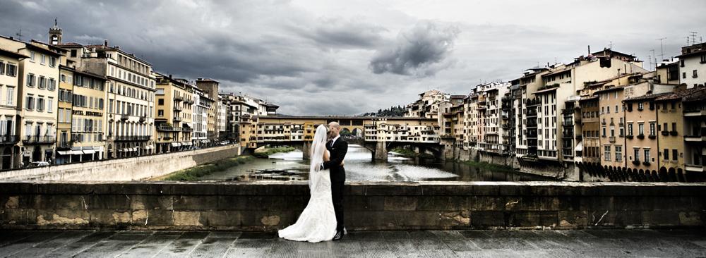 Florence Villa Cora Wedding 91