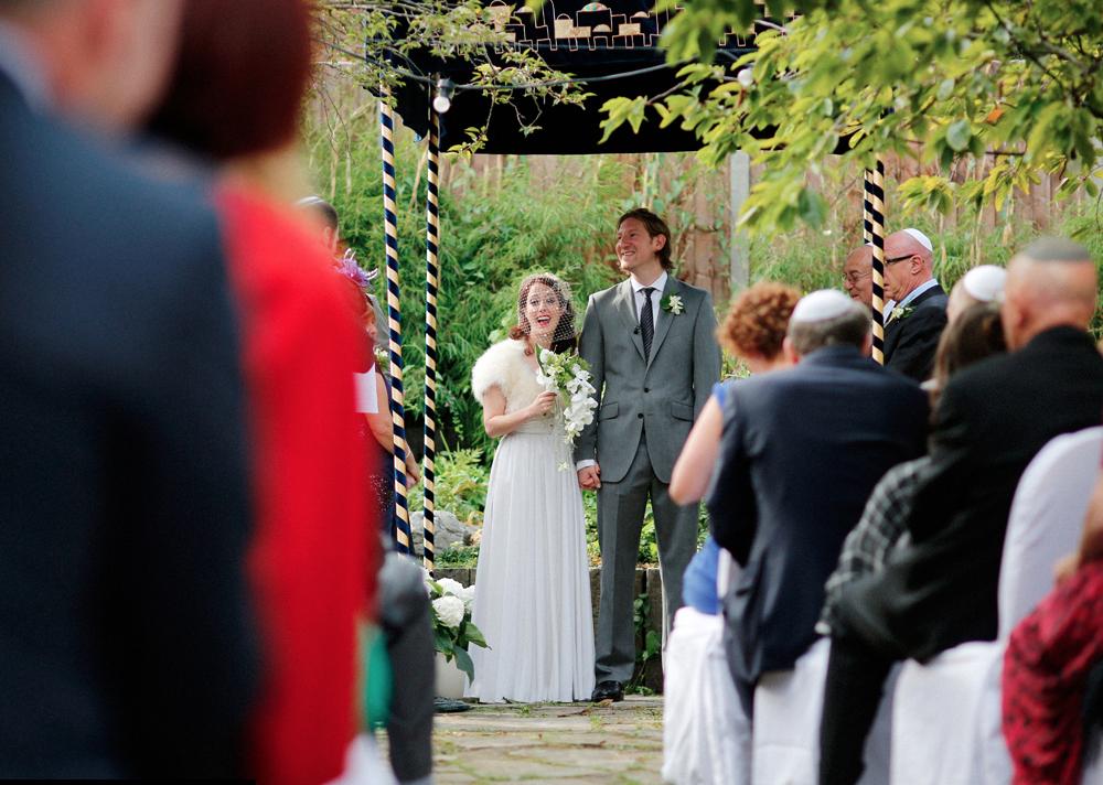 jewish-wedding_4
