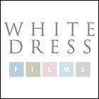 http://www.whitedressfilms.co.uk/