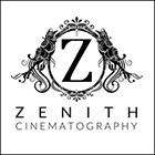 Zenith Photography