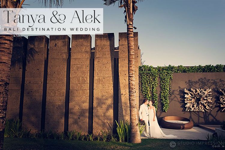 bali-wedding