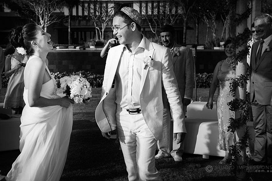Bali White Wedding 30