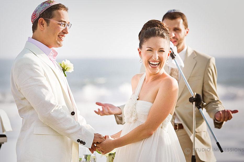 Bali White Wedding 32