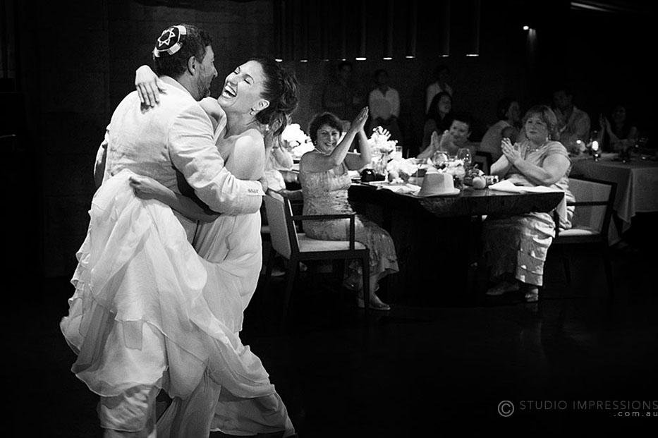 Bali White Wedding 56