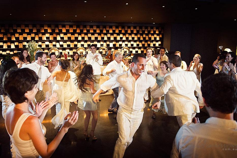 Bali White Wedding 58