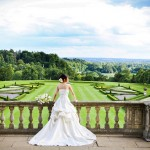 Snap up this wedding photographer!
