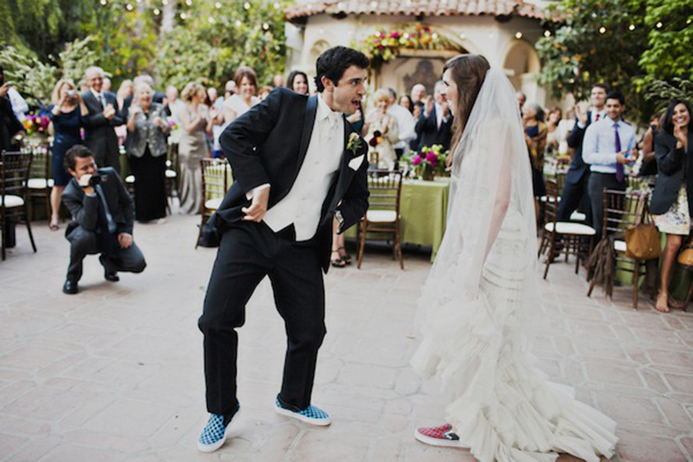 Rancho Las Lomas Wedding 205