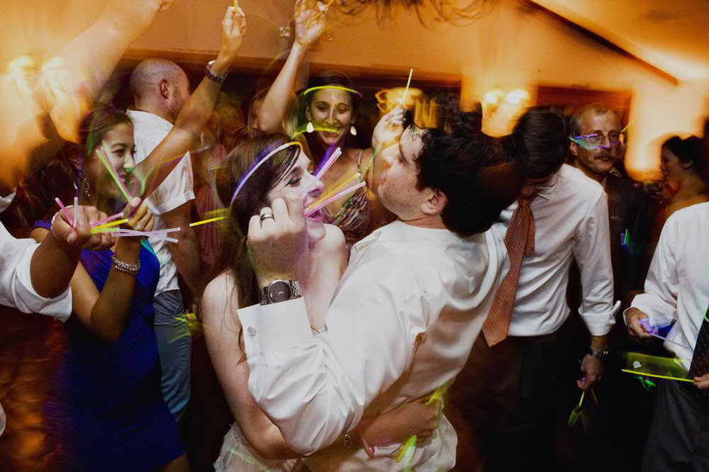 Rancho Las Lomas Wedding 210