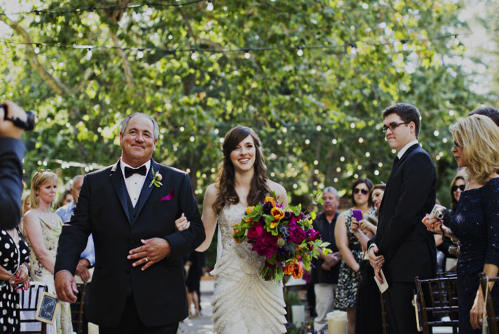 Rancho Las Lomas Wedding 221